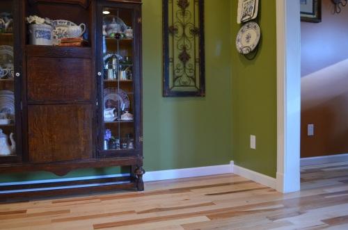 Floors installed 016