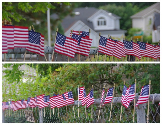 Fourth of July Decorations5