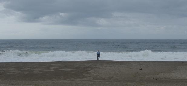 Oregon Coast 070