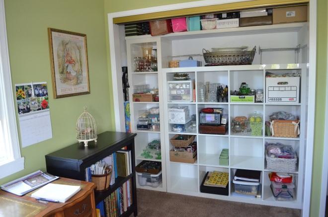 Ikea storage 002