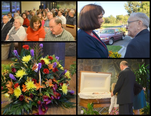 2013-09-28 Mom's services