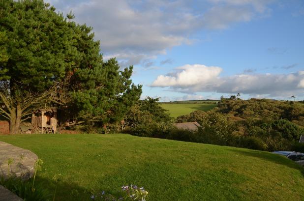 St. Ives sunny 226