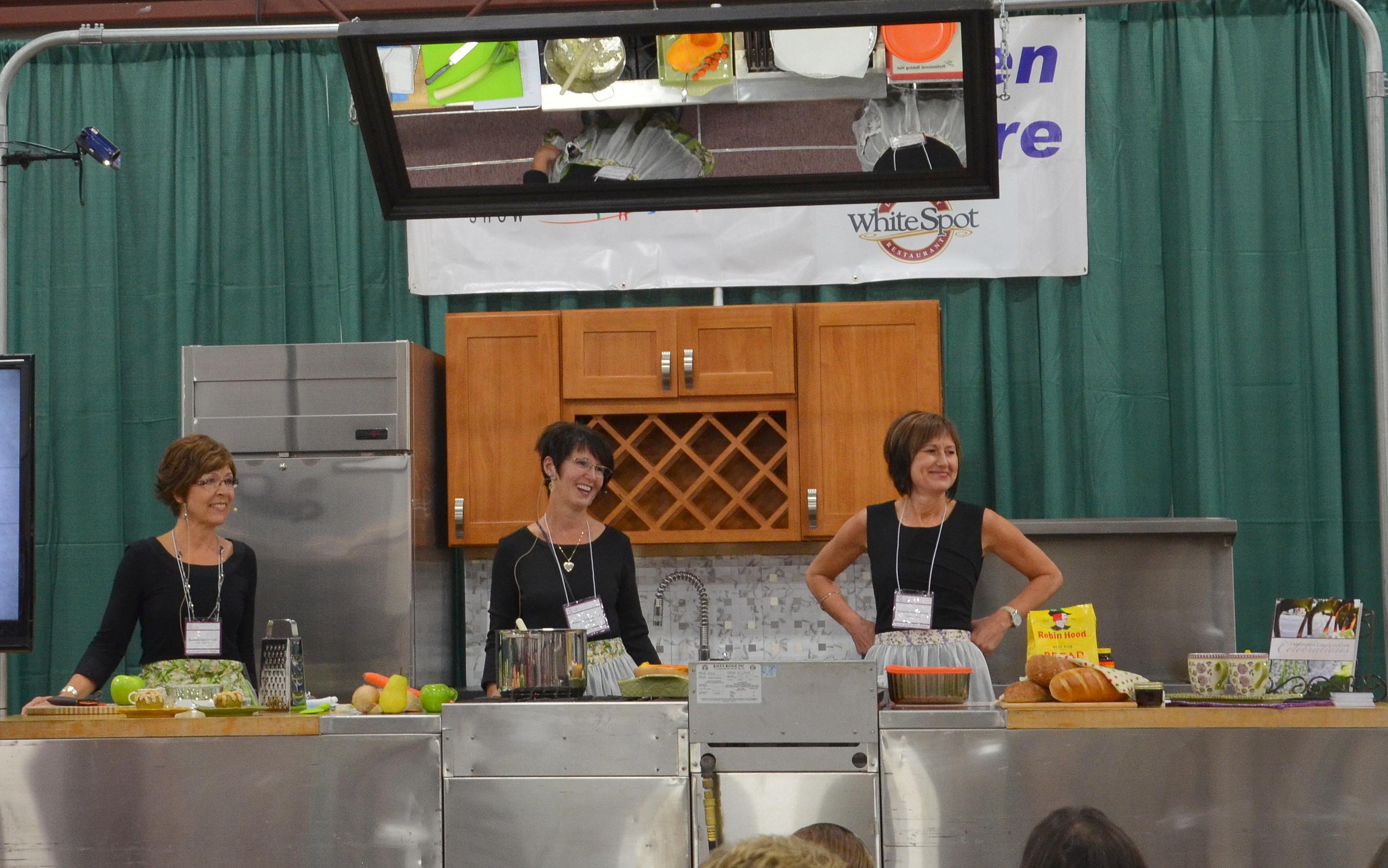 Abbotsford Soup Kitchen
