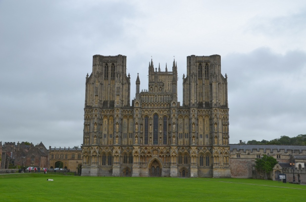 Wells Tuesday 023
