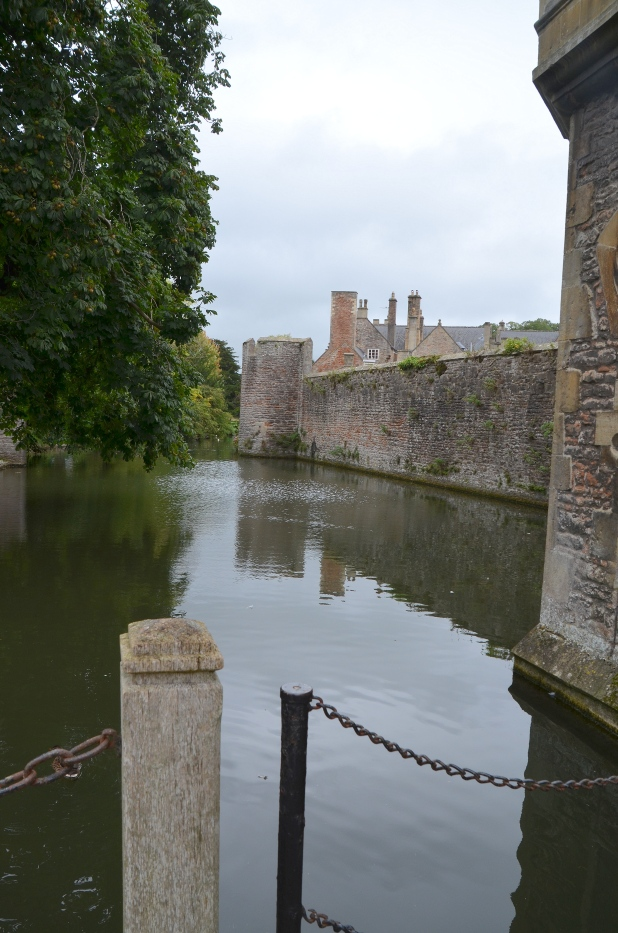 Wells Tuesday 037