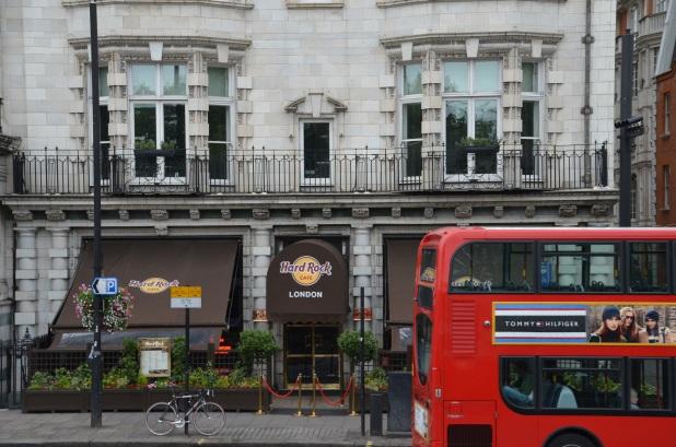 London Saturday 027