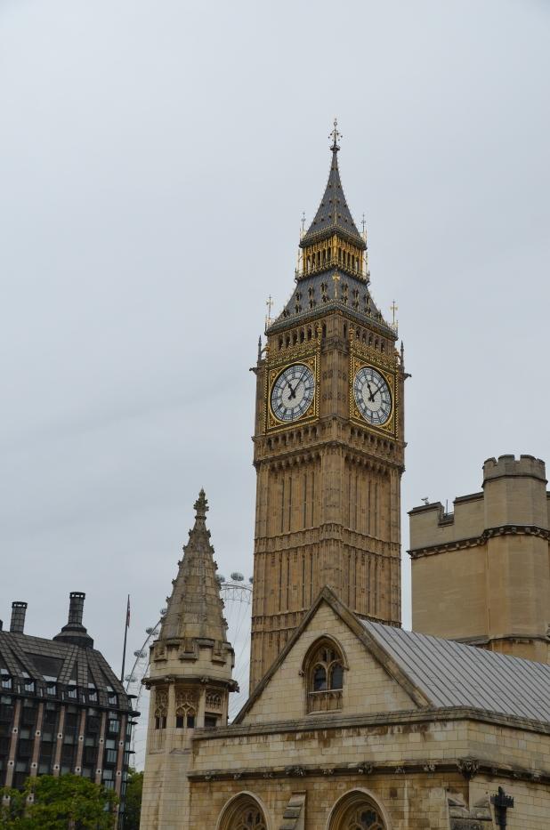 London Saturday 082