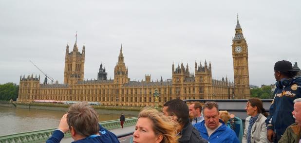 London Saturday 094
