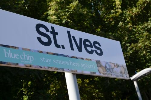 St. Ives sunny 008