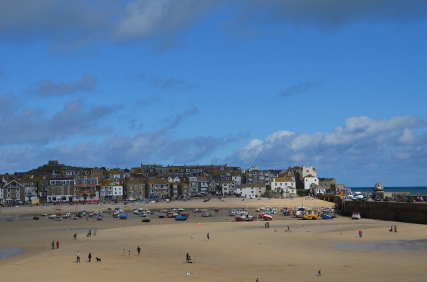 St. Ives sunny 013