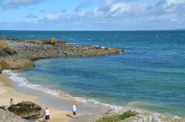St. Ives sunny 025