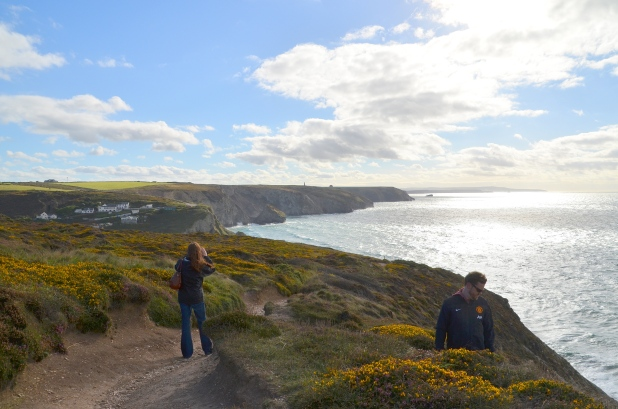 St. Ives sunny 194