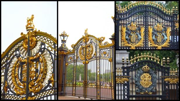 2013-09-22 London Sunday3