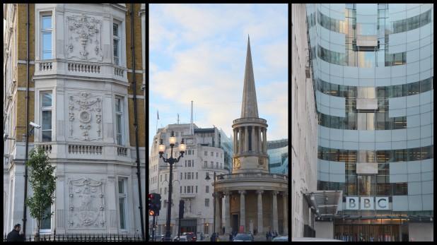 2013-09-22 London Sunday8