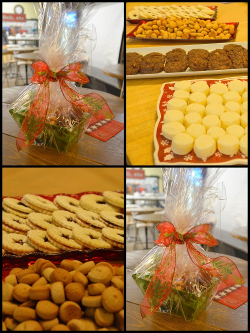 2013-12-05 Cookie Class10
