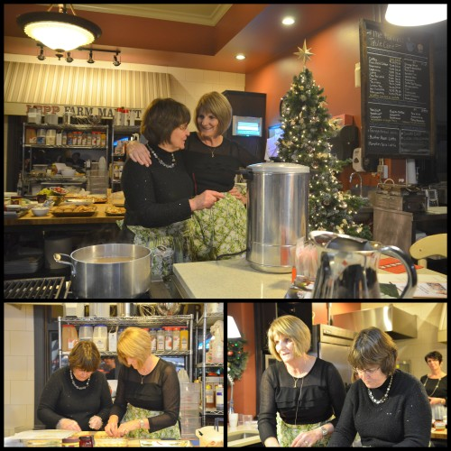 2013-12-05 Cookie Class3