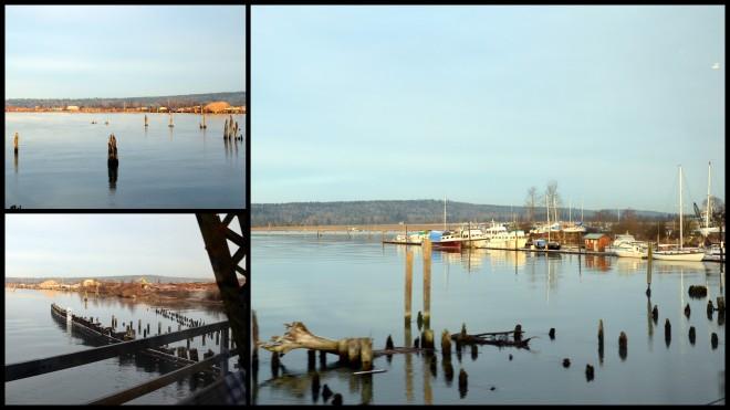 2013-12-20 Vancouver & Snow1