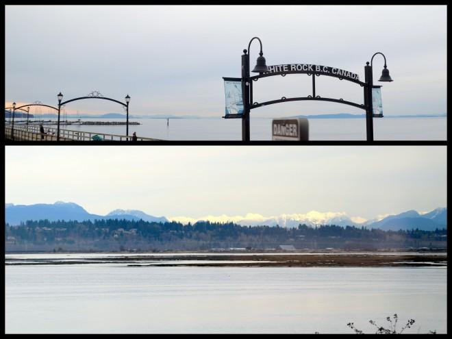 2013-12-20 Vancouver & Snow11