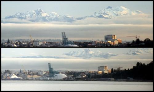 2013-12-20 Vancouver & Snow2