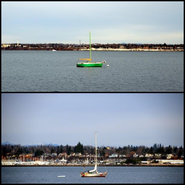 2013-12-20 Vancouver & Snow3