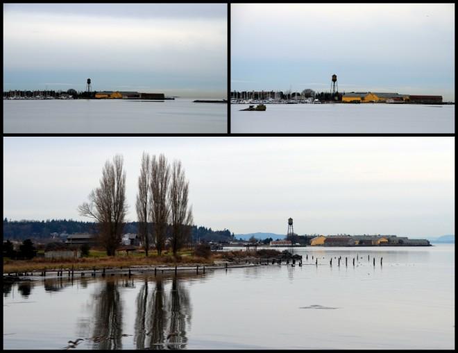 2013-12-20 Vancouver & Snow5