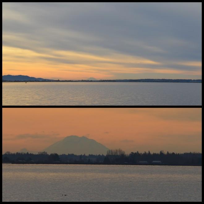 2013-12-20 Vancouver & Snow7