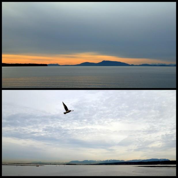 2013-12-20 Vancouver & Snow9