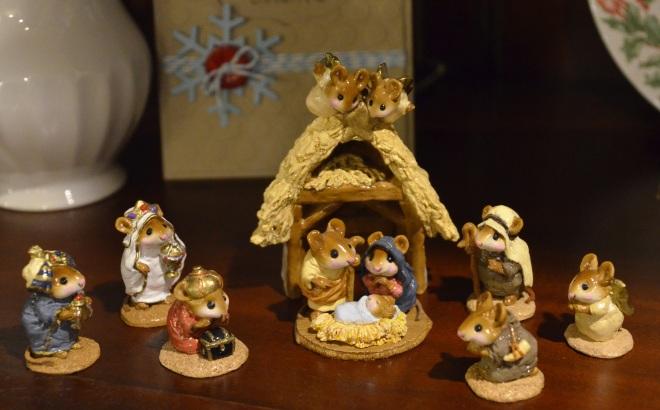 Christmas Day 012
