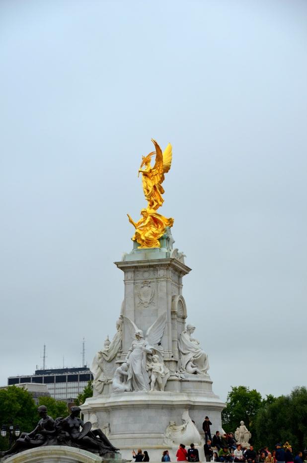 London Sunday 011
