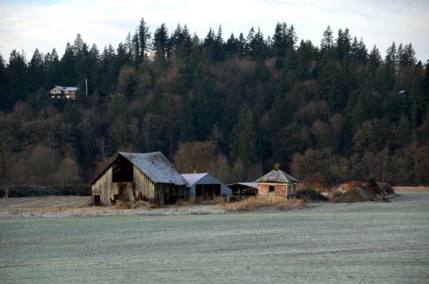Vancouver & Snow 022