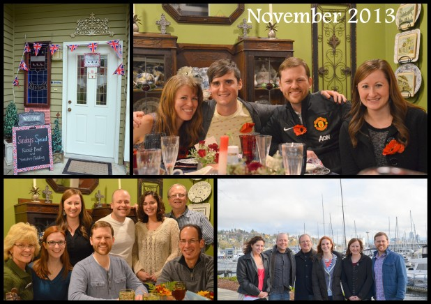 2013-11-29 T-Day at Spiros1-001