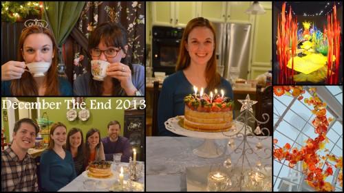2013-12-28 KT b-day dinner-001