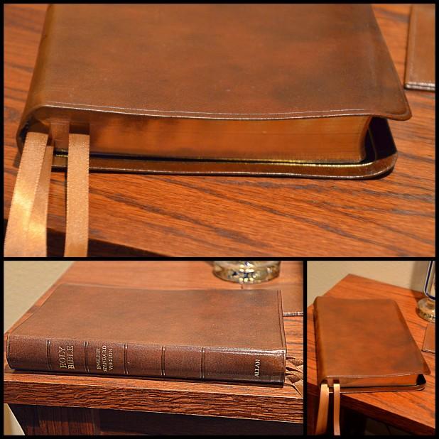 2014-01-03 Bible