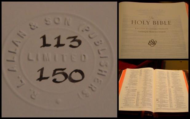 2014-01-03 Bible1