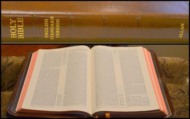 2014-01-03 Bible2