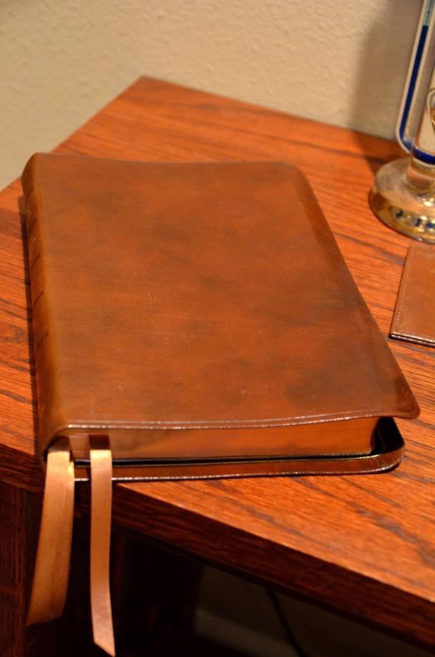 Bible 008