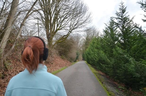 winter trail 009