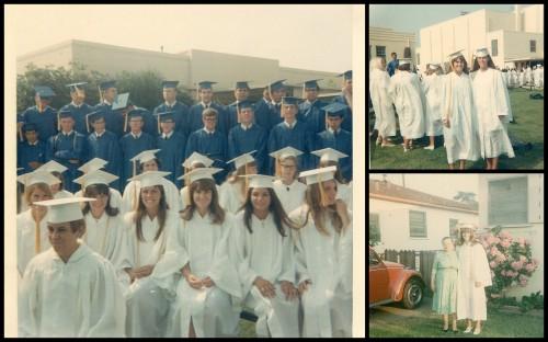 High School scanned