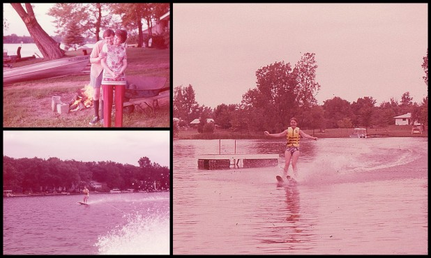 Road Trip 19763