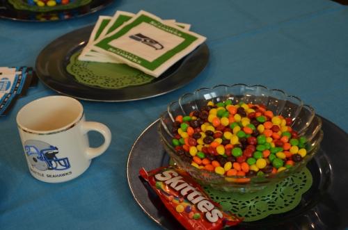 super bowl treats 006