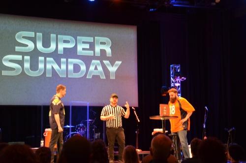 Super Sunday 023