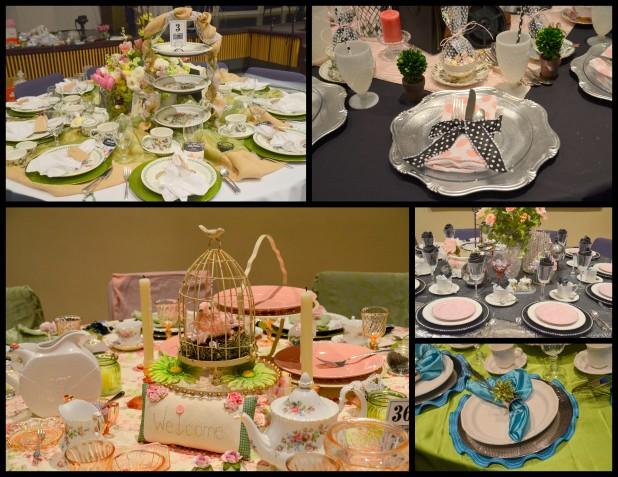 2014-04-04 Tea 2014