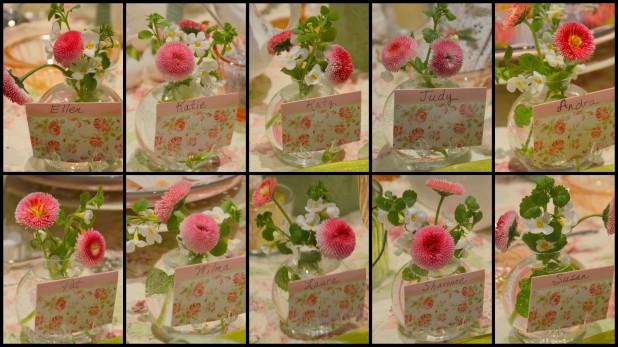 2014-04-05 2014 NSB Tea