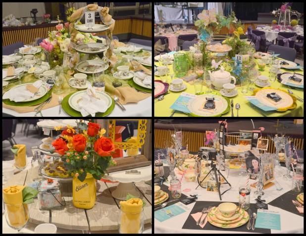2014-04-05 2014 NSB Tea12