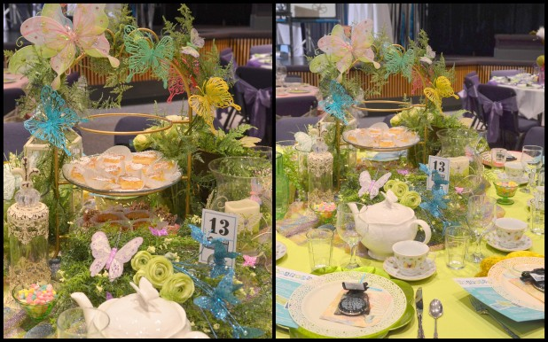 2014-04-05 2014 NSB Tea13