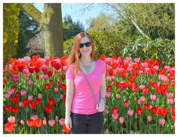 2014-04-07 Tulips13