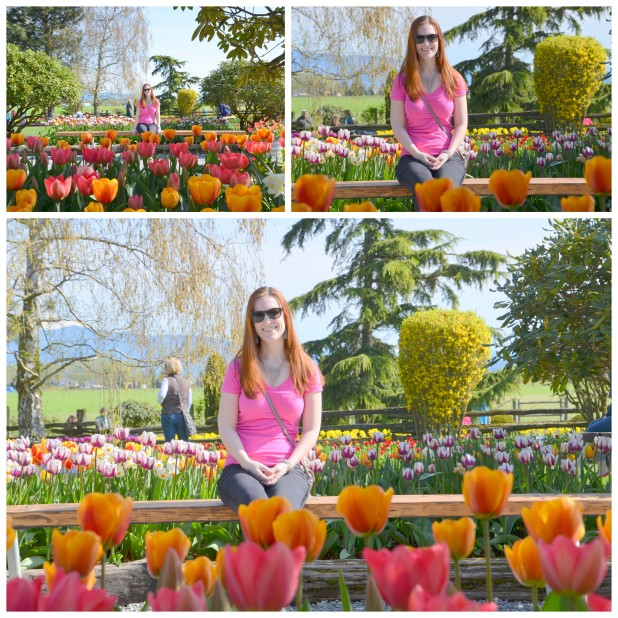 2014-04-07 Tulips8