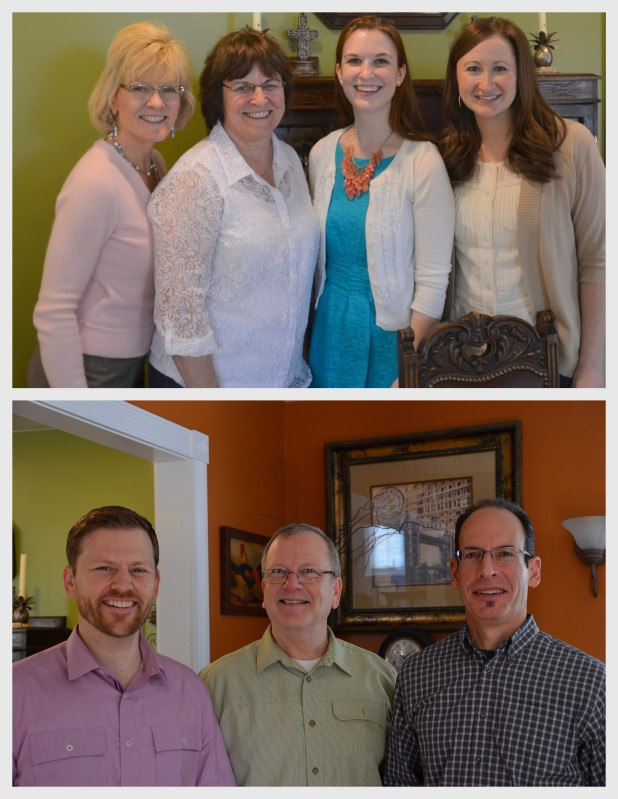 2014-04-20 Easter day