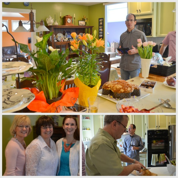 2014-04-20 Easter day3