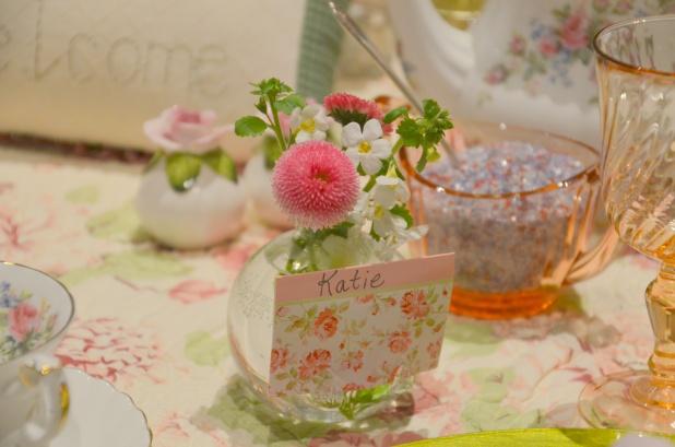 2014 NSB Tea 060